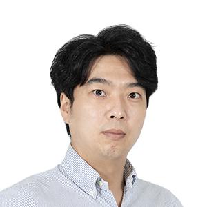 박정렬 프로필 사진