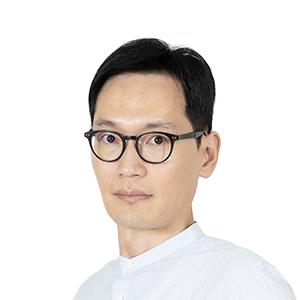 류장훈 프로필 사진