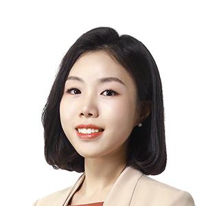 홍지유 프로필 사진