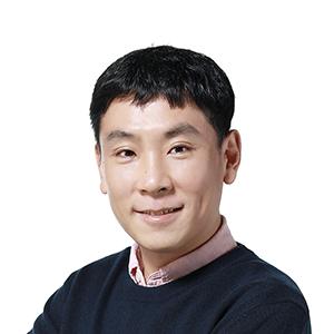 하남현 프로필 사진
