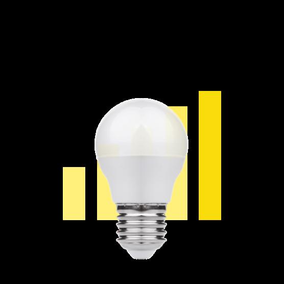 지금 당신이 쓰는 전기는 고품질입니까?