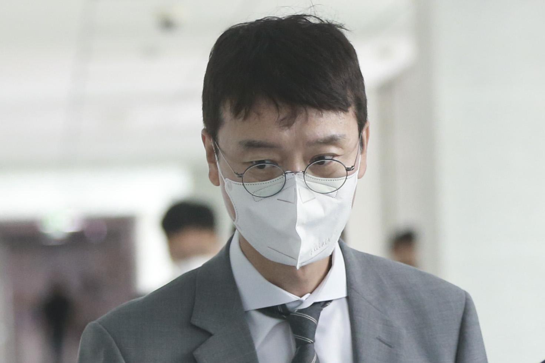 김건희 의혹 찾는다면서 '조국''미애' 검색한 공수처의 해명
