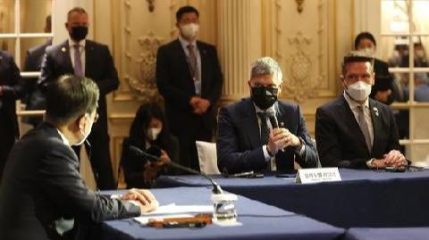 美싸이티바, 한국에 620억 투자하는 이유