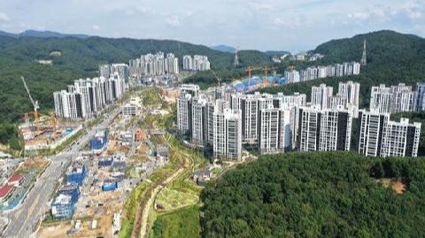 [단독] 서민 임대부지 판 291억도 화천대유가 챙겨갔다